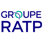Ratp group