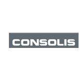 Consolis