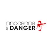 Innocence en danger