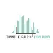 Tunnel Euralpin
