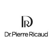 Dr.Pierre Ricaud
