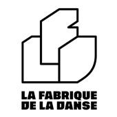 La Fabrique de la Danse